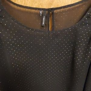 Maurices Tops - EUC Maurices blouse!